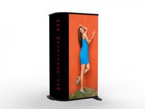 TFG-608 Banner Stand