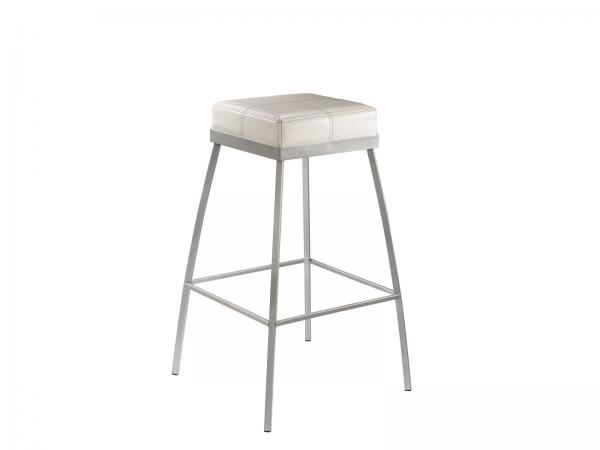 CEBS-009 | Apex Barstool -- Trade Show Furniture Rental