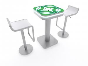 REG-710 Small Charging Table